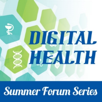 MassBio's Digital Health Summer Series Starts June 21st in Cambridge.  Find out how the State of Massachusetts  is partnering with academia and industry to accelerate digital health innovation.