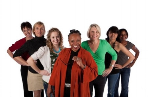 Diverse_Women_Expo.jpg