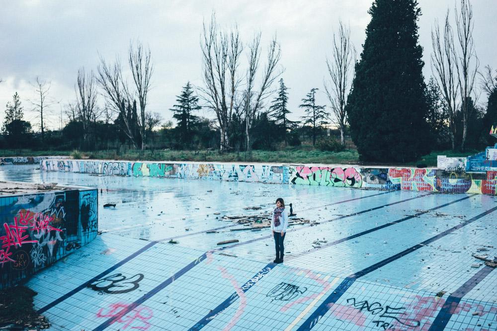 TLB_E_Fotografos_Bodas_Madrid_006.JPG