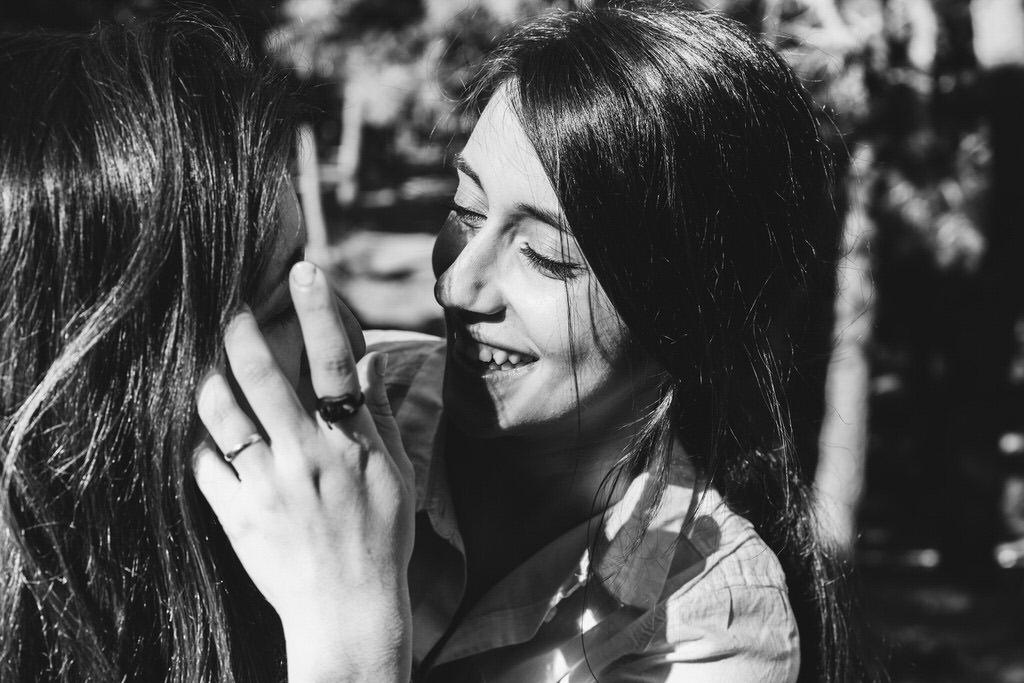 TLB_JL_Fotografos_Bodas_Madrid_preboda_lesbica_26.JPG
