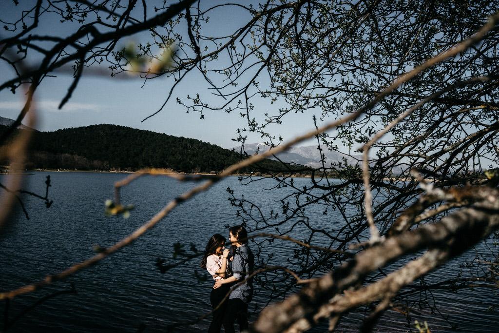 TLB_JL_Fotografos_Bodas_Madrid_preboda_lesbica_29.JPG