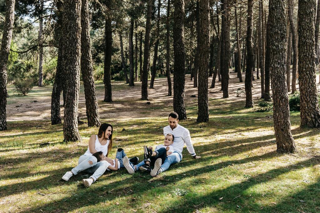TLB_JY_Fotografos_Bodas_Madrid_Familias_20.JPG