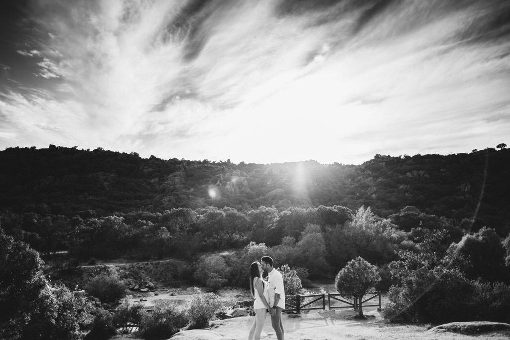 TLB_JY_Fotografos_Bodas_Madrid_Familias_56.JPG