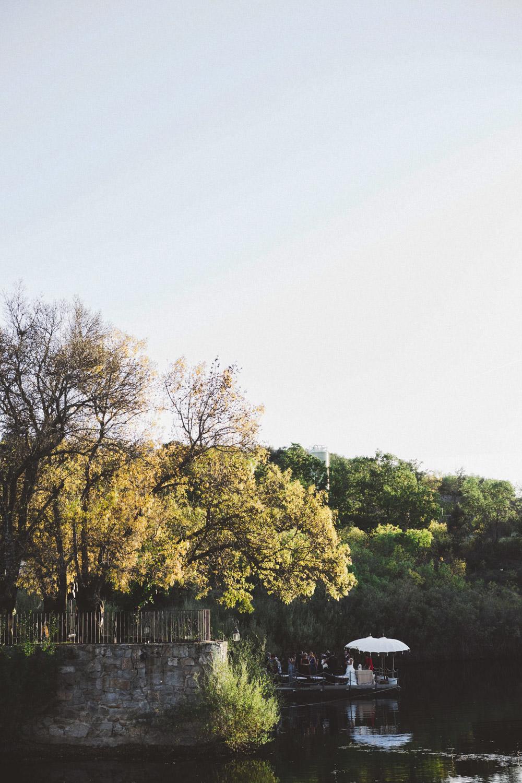 TLB_CL_Fotografos_Bodas_Madrid_Prados_Moros_061.jpg