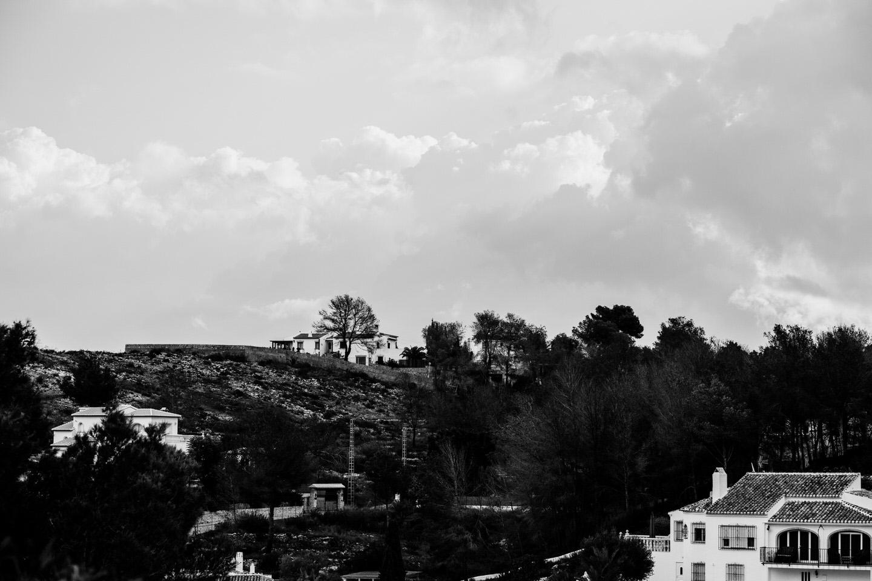 TLB_SM_Fotografos_Bodas_Valencia_Xabia_022.JPG