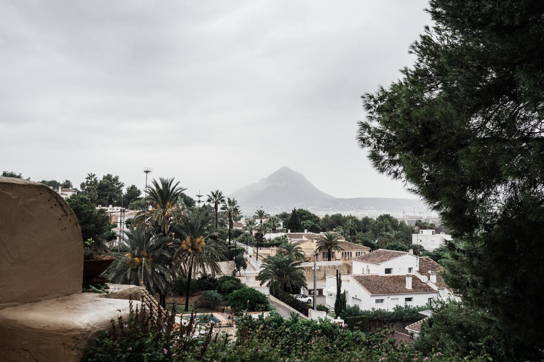 TLB_SM_Fotografos_Bodas_Valencia_Xabia_069.JPG