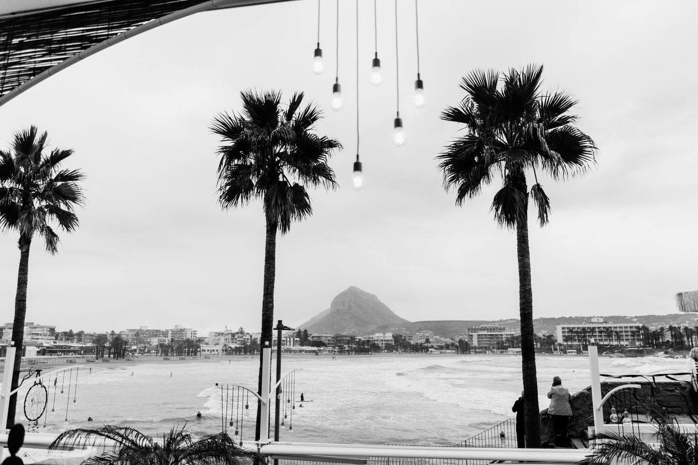 TLB_SM_Fotografos_Bodas_Valencia_Xabia_105.JPG