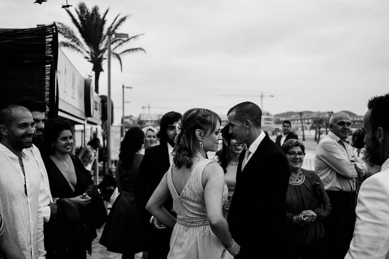 TLB_SM_Fotografos_Bodas_Valencia_Xabia_092.JPG