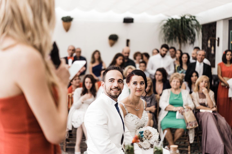 TLB_SM_Fotografos_Bodas_Valencia_Xabia_142.JPG