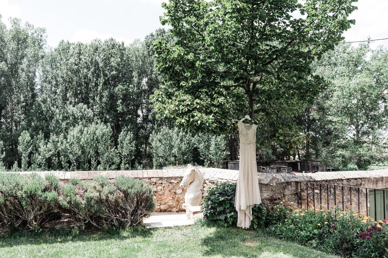 TLB_JL_Fotografos_Bodas_Madrid_Hoyuelos_037.JPG