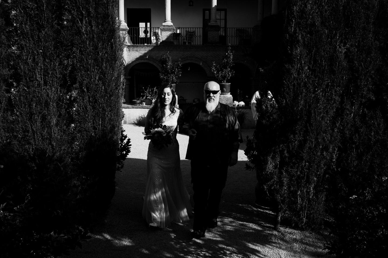 TLB_JL_Fotografos_Bodas_Madrid_Hoyuelos_087.JPG