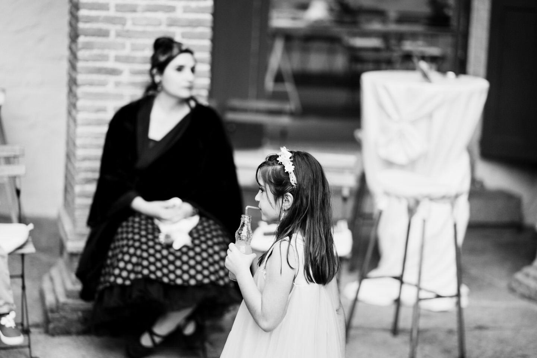 TLB_JL_Fotografos_Bodas_Madrid_Hoyuelos_187.JPG