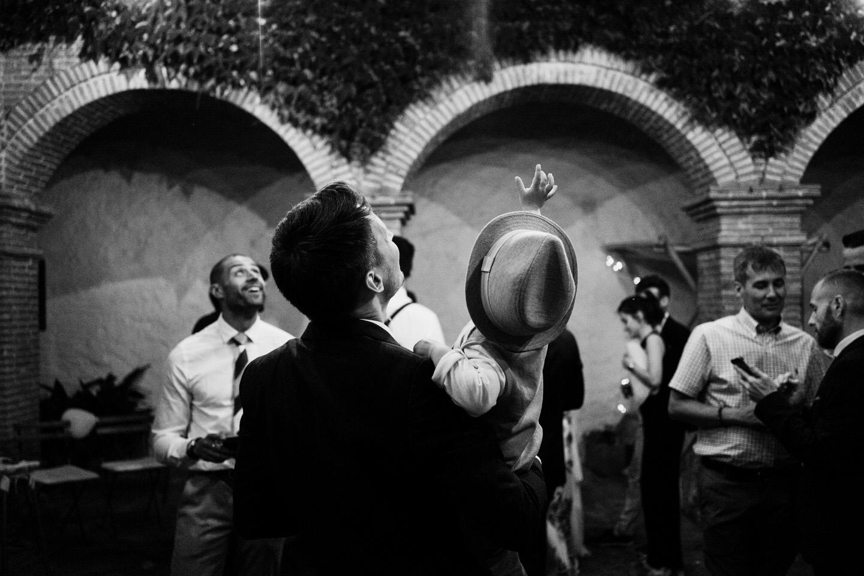 TLB_JL_Fotografos_Bodas_Madrid_Hoyuelos_195.JPG