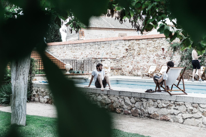 TLB_JL_Fotografos_Bodas_Madrid_Hoyuelos_007.JPG