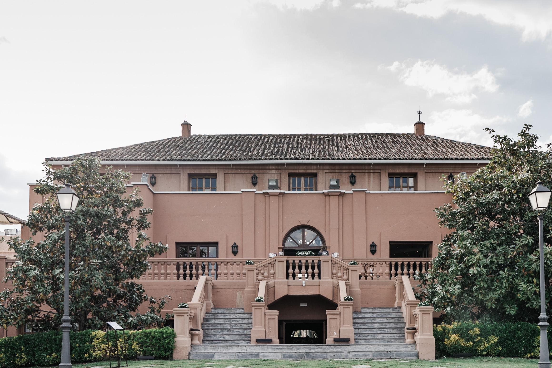 TLB_CJ_Fotografos_Bodas_Madrid_Dehesa_004.JPG