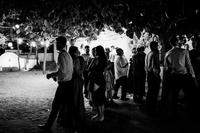 TLB_EA_Fotografos_Bodas_Barcelona_Maspujol_111.JPG