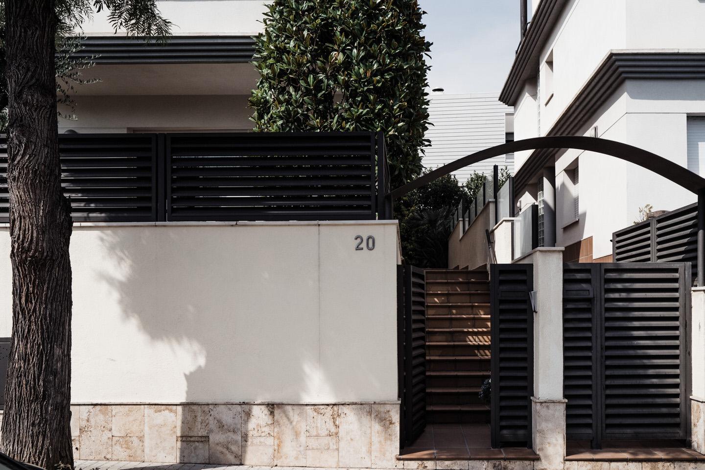 TLB_EA_Fotografos_Bodas_Barcelona_Maspujol_001.JPG