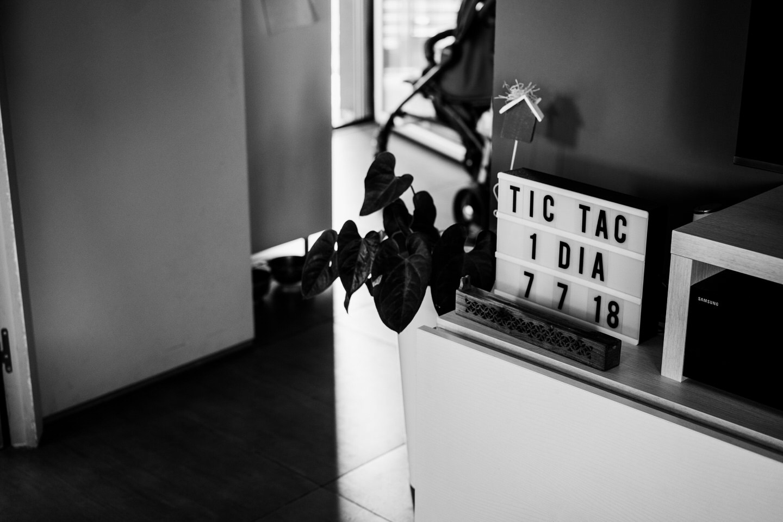 TLB_EA_Fotografos_Bodas_Barcelona_Maspujol_027.JPG