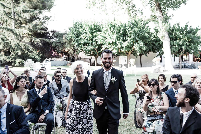 TLB_EA_Fotografos_Bodas_Barcelona_Maspujol_049.JPG