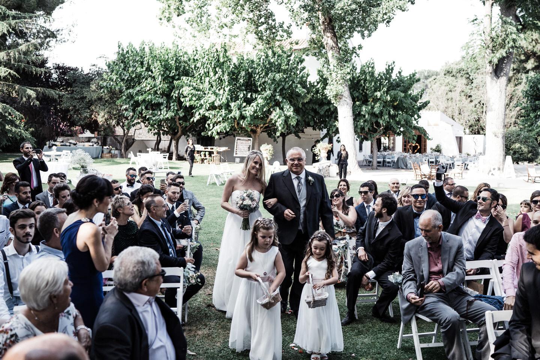 TLB_EA_Fotografos_Bodas_Barcelona_Maspujol_055.JPG