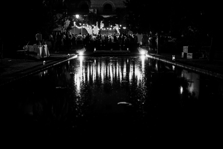 TLB_BR_Fotografos_Bodas_Madrid_Espino_Torote159.JPG