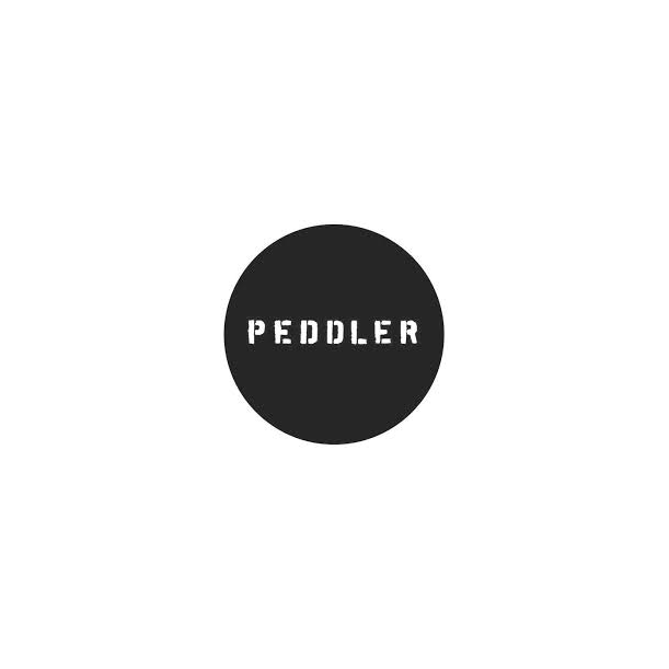 JOB: Photography at  Peddler Market.    Completed July 2016