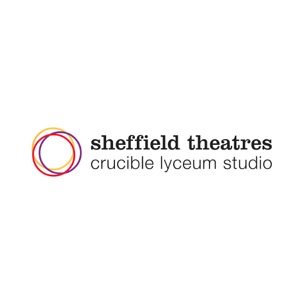 JOB: Filming at Fun Palaces event and Sheffield People's Theatre meeting. Produce short promotional video for social media.  Completed October 2016