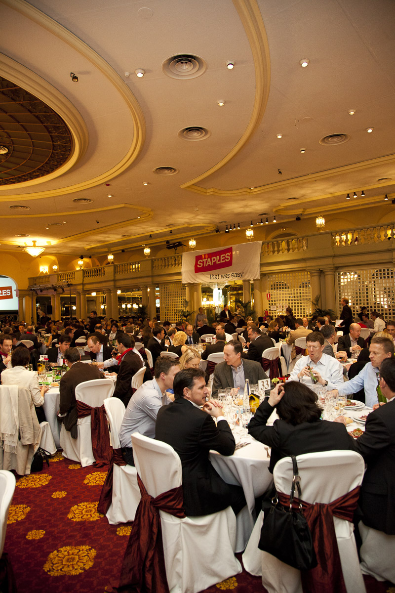 DSF_Events_173.jpg