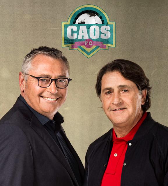Caos FC