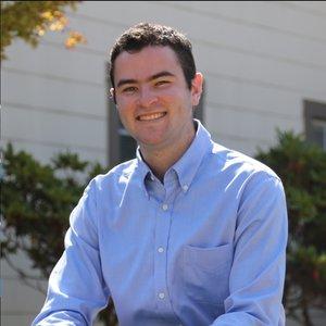 Daniel Melles   LinkedIn