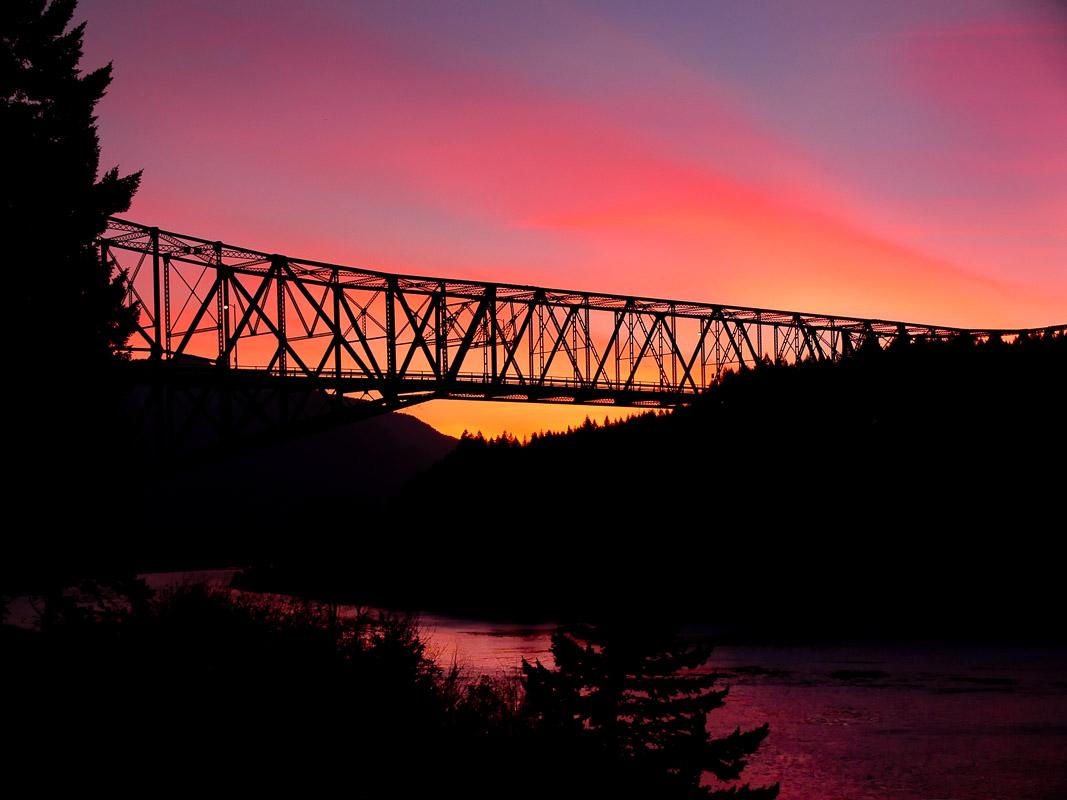 Bridge of the Gods-.JPG