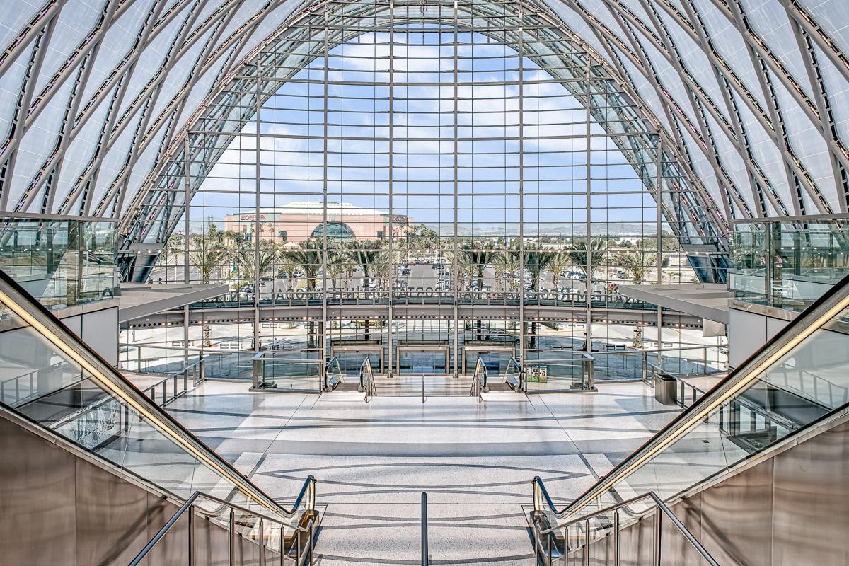 Anaheim Regional Transportation Center v2-.JPG