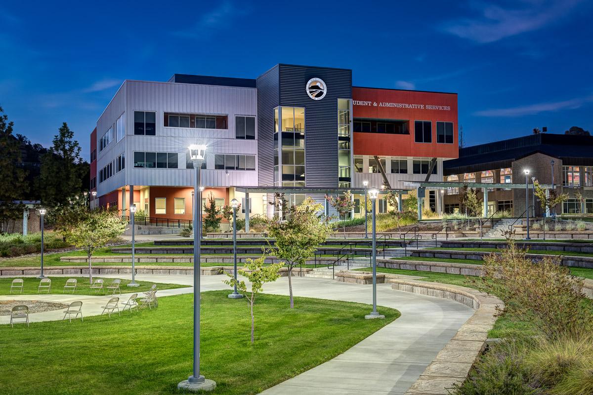 Butte College Admin.-.JPG