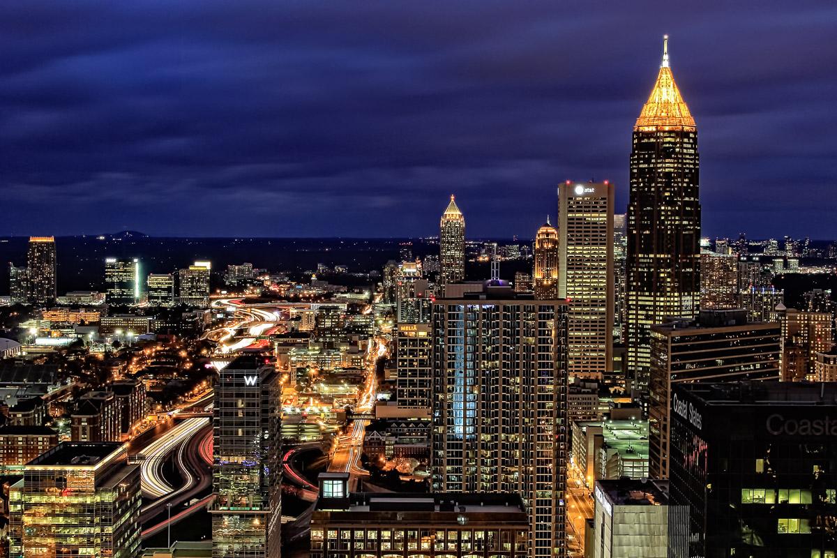 Atlanta-.JPG