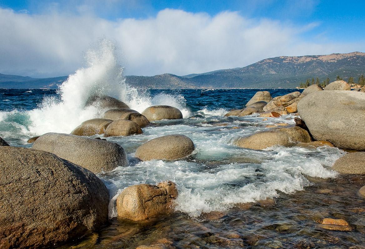 Lake Tahoe Waves-.JPG