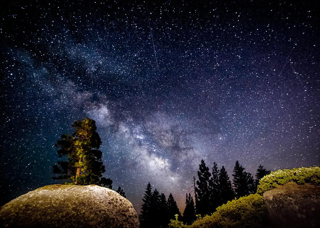 Milky Way-13.JPG