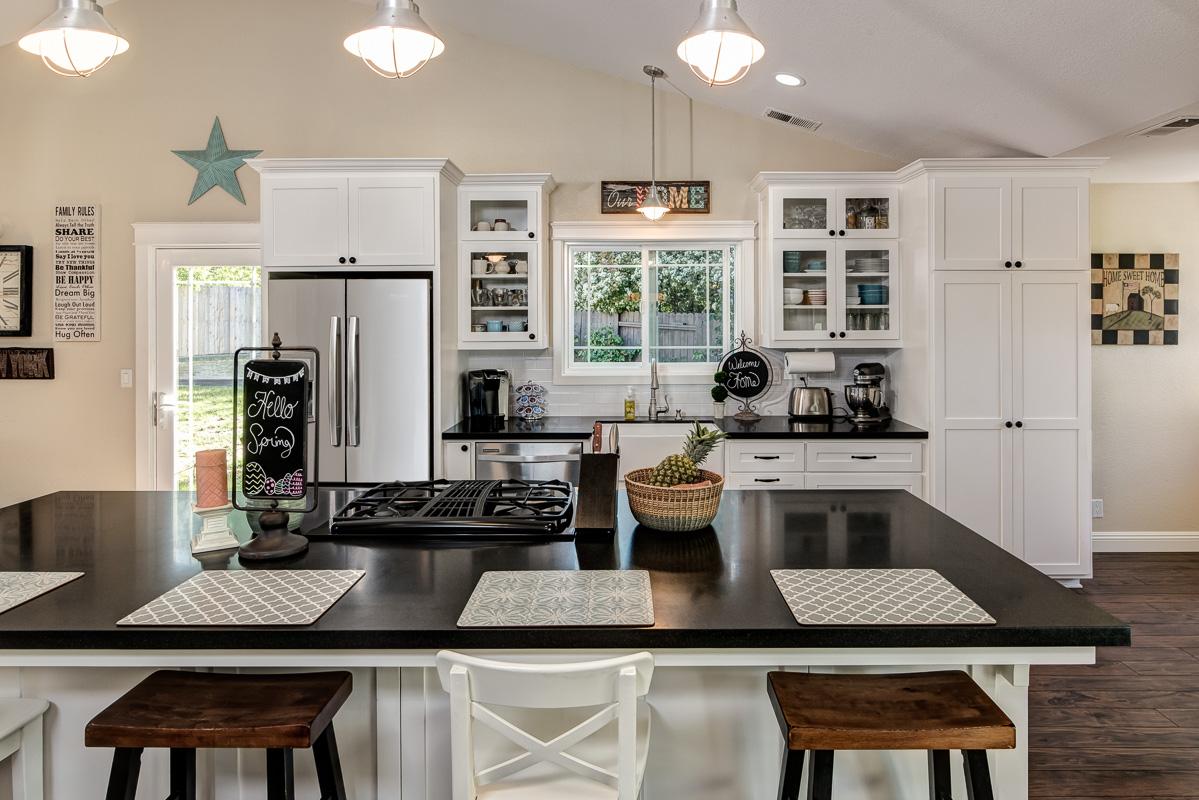 Stoney Point Kitchen (1 of 1).jpg