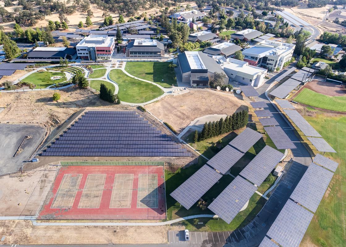 Butte College v2 (1 of 1).jpg