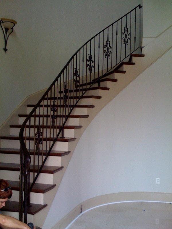 stairs-williams.jpg