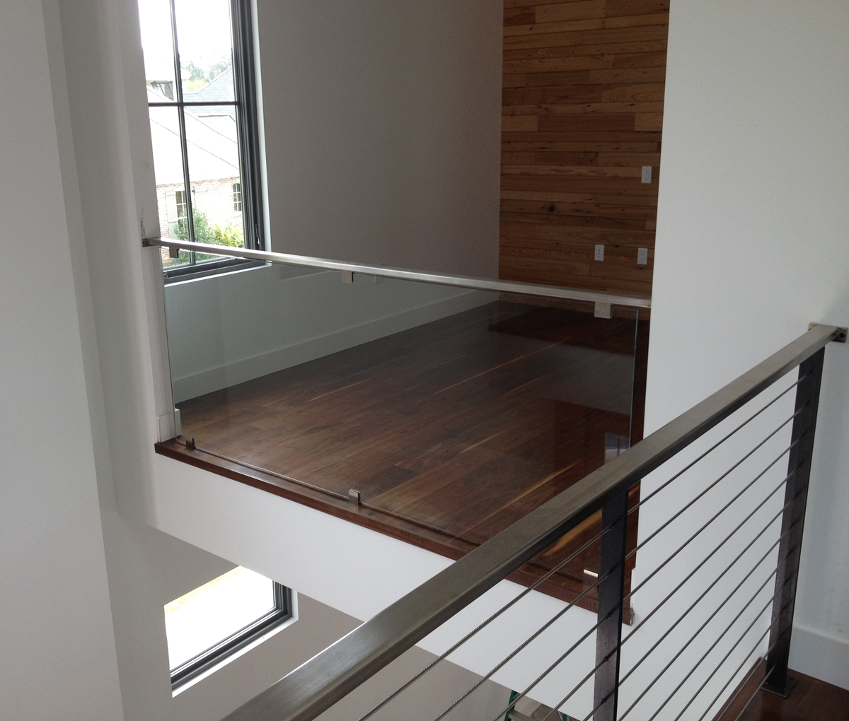 railings- glass.jpg