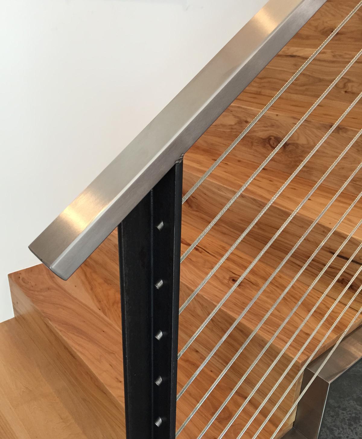 simmons stair detail.jpg