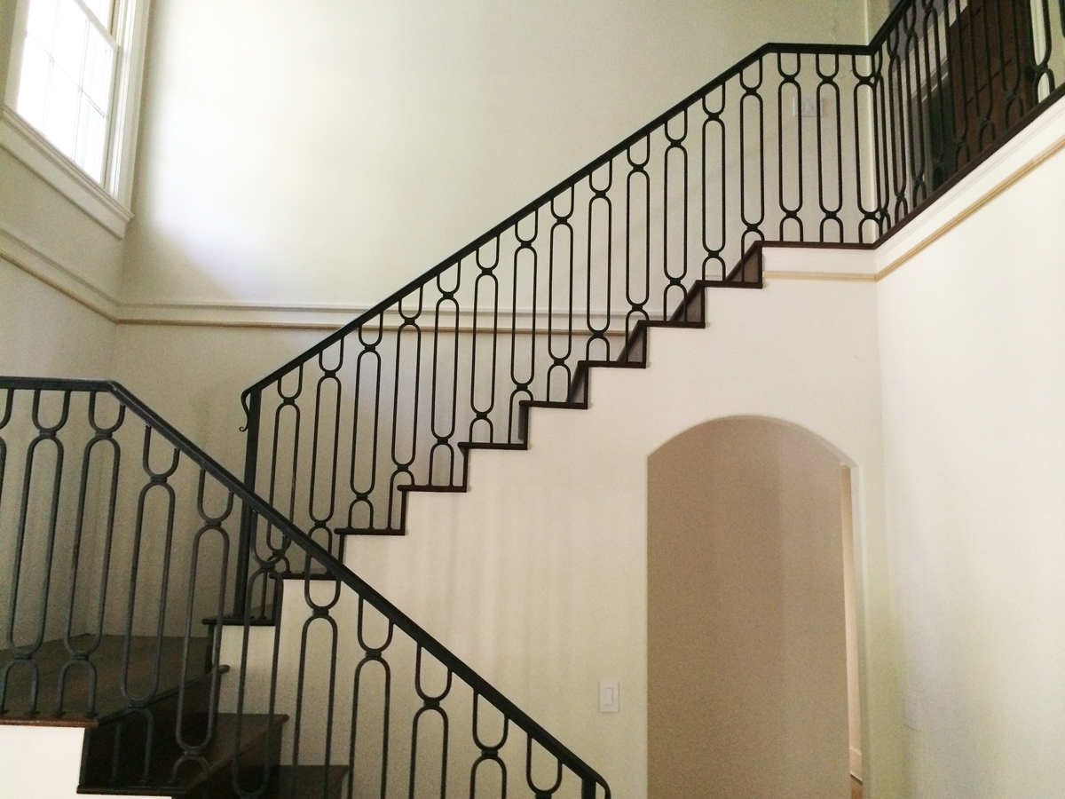 couvillion railing1-1.jpg