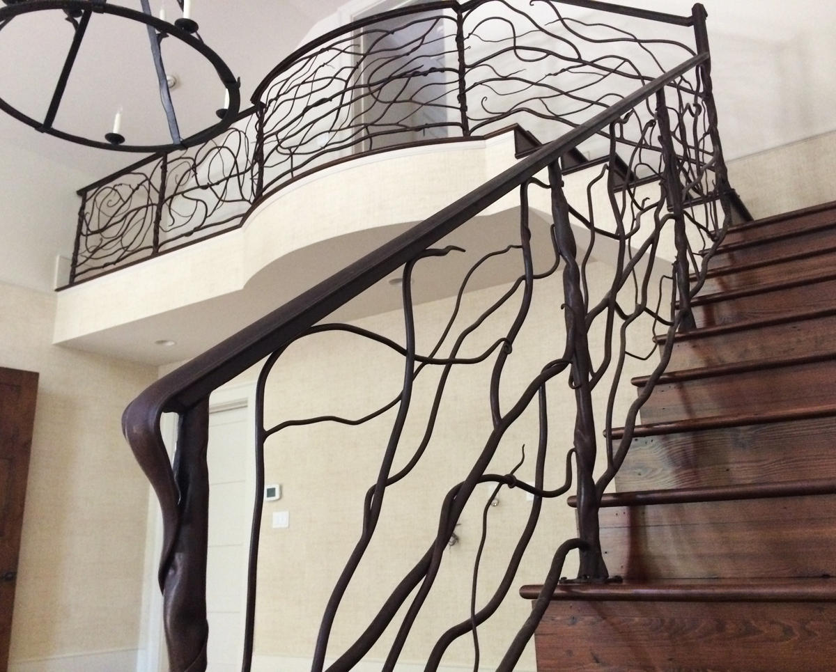 couvillion railing 2-4.jpg