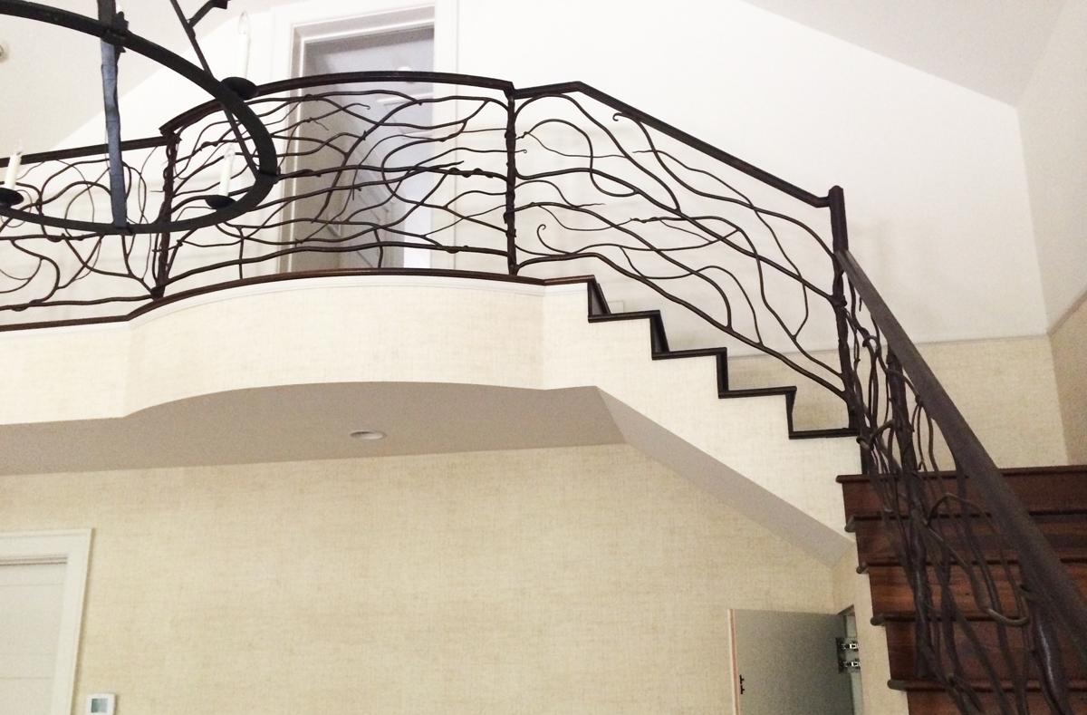 couvillion railing2-2.jpg