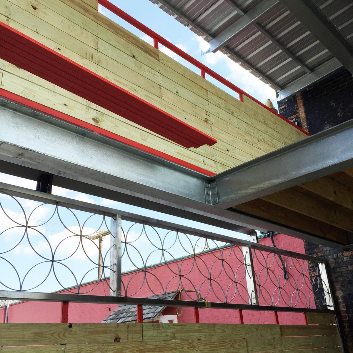 house gate and railing.jpg