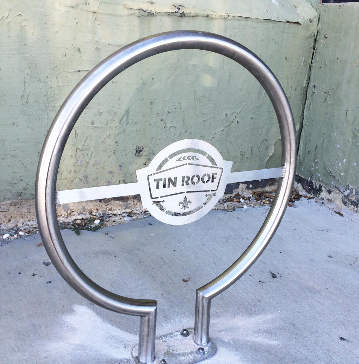 bike rack-tin roof.jpg