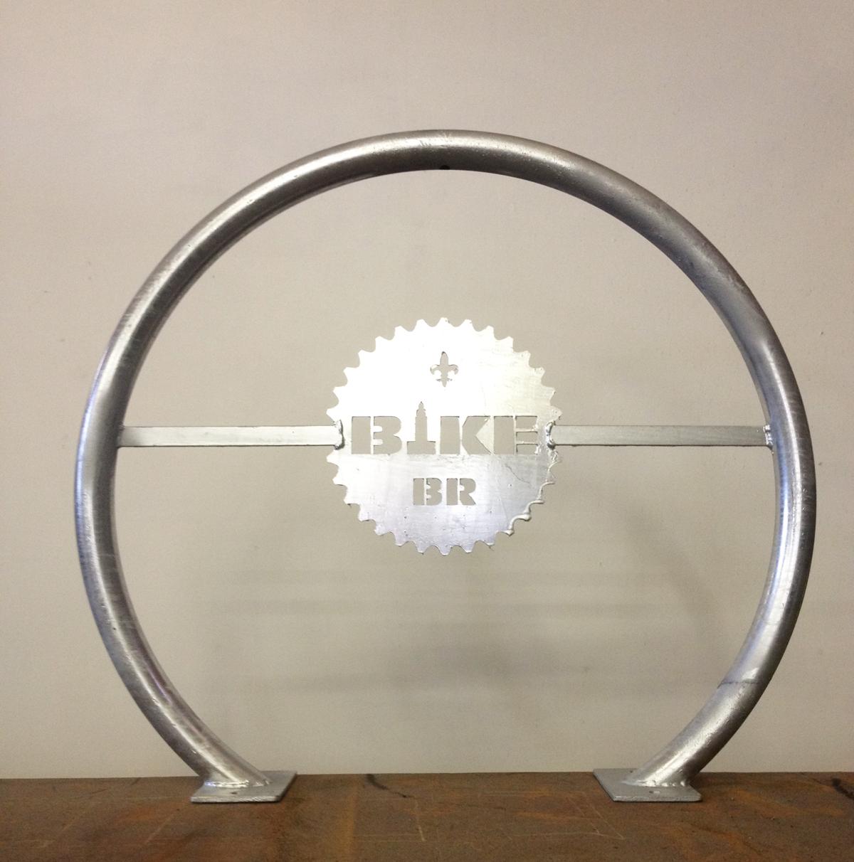 br bike rack.jpg