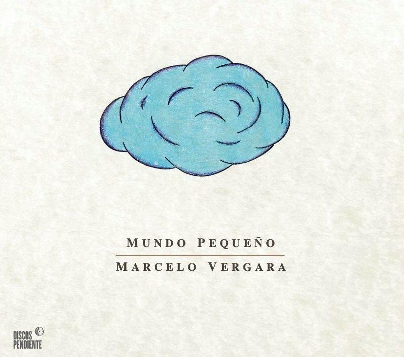 Mundo Pequeño (DPCD20)