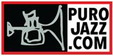 Puro Jazz