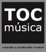 logo-TOC.jpg